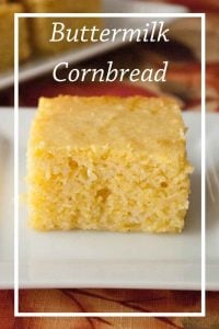 Pinnable image 6 for cornbread.