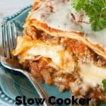 Pinnable image 1 for lasagna