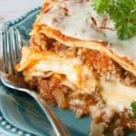 Pinnable image 2 for lasagna.