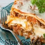 Pinnable image 6 for lasagna.