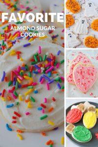 Pinnable image 2 for fav sugar cookies