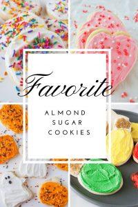 Pinnable image 3 for fav sugar cookies