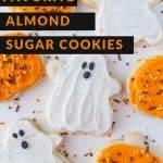 Pinnable image 2 for halloween sugar cookies
