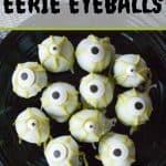 Pinnable image 1 for eerie eyeballs.