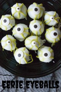 Pinnable image 3 for eerie eyeballs.