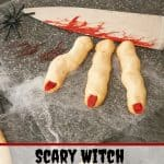 Pinnable image 1 for witch fingers.