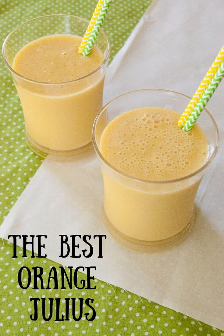 Orange Julius pinnable image 1