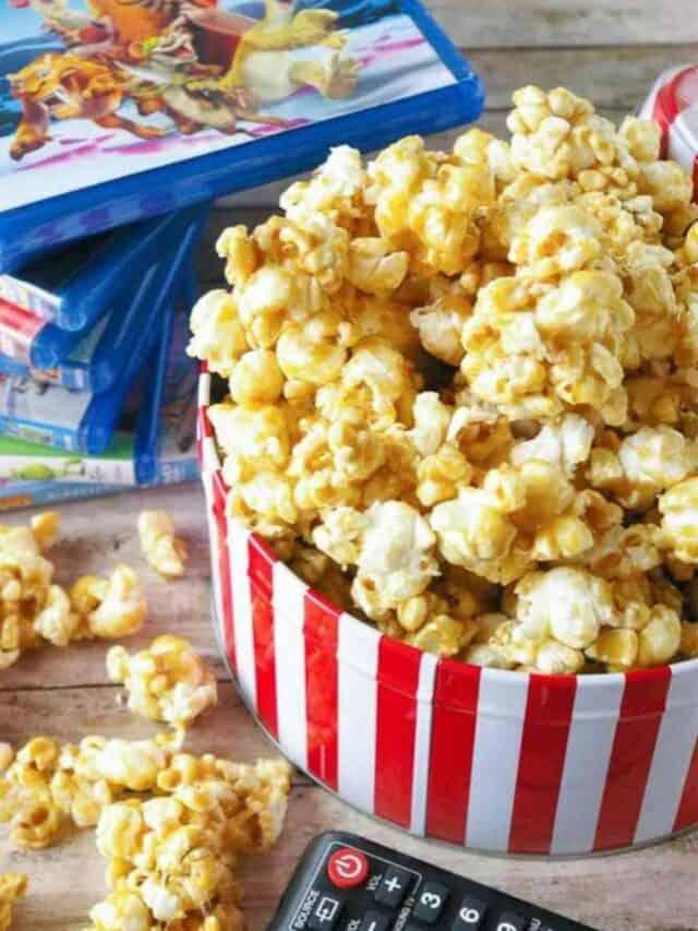 cropped-Cracker-Jack-Popcorn-Hero.jpg