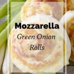 Pinnable image 4 for green onion rolls.