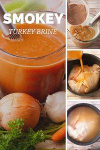 Pinnable image 4 for turkey brine.