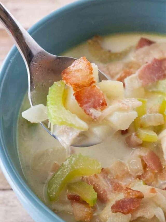 cropped-Easy-Potato-Bacon-Soup-Hero.jpg