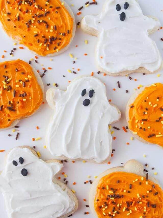 cropped-Halloween-Sugar-Cookie-Hero.jpg